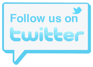 DGN Consulting on Twitter - Healthcare Social Media Strategy and Consulting