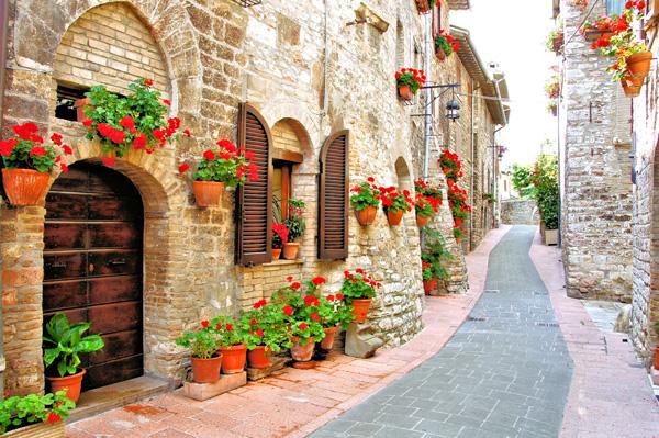 italianlane