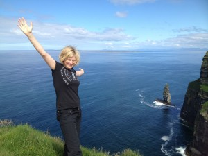 Mia-at-Cliffs-of-Moher